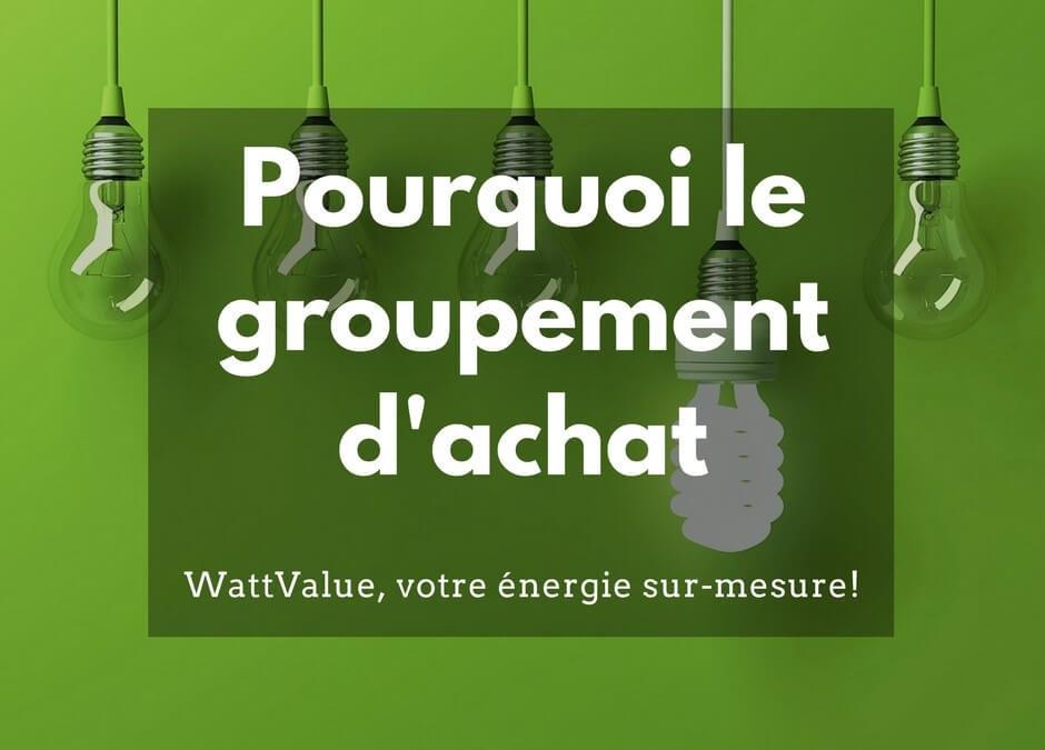 Le marché de l'énergie : une situation complexe pour les consommateurs