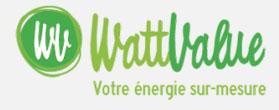Solutions en énergies renouvelables et énergie durable | WattValue