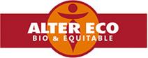 partenaire-alter-eco