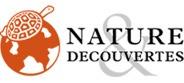 partenaire-nat-decouv
