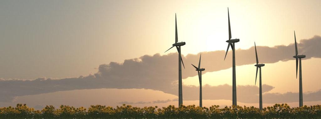 Quelle energie choisir dans la catgorie chauffage nergie for Quelle energie renouvelable choisir