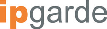 IP Garde logo réduit