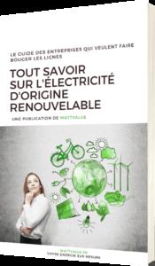 tout-savoir-sur-lenergie-renouvelable