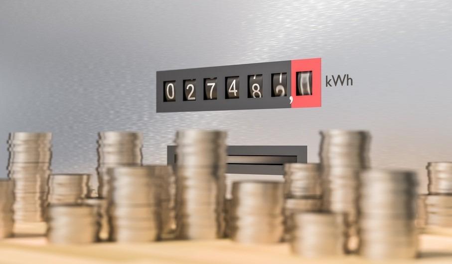 système de taxation de l'énergie