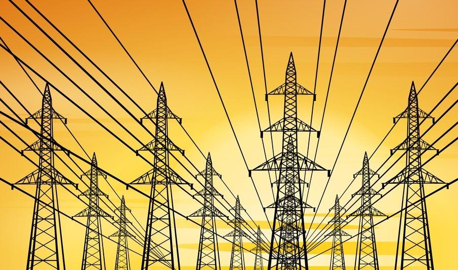 bilan électrique pour la France en 2018