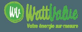 Achats groupés d'énergie et énergie renouvelable pour les professionnels