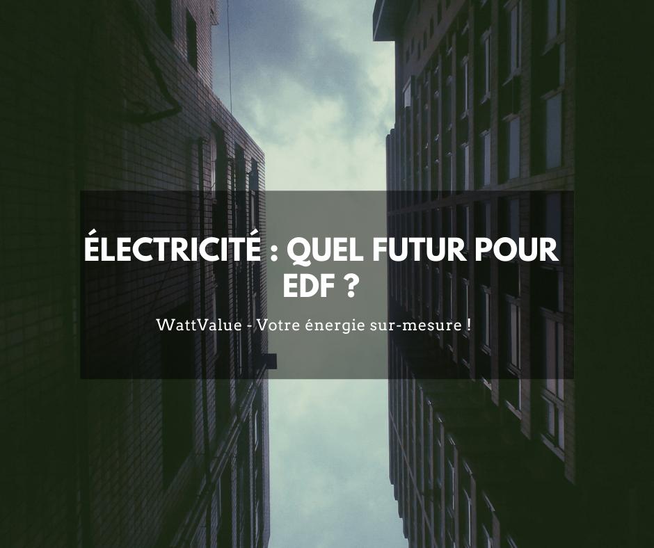 img - futur EDF