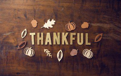 Les consommateurs d'énergie peuvent-ils fêter la Thanksgiving cette année ?
