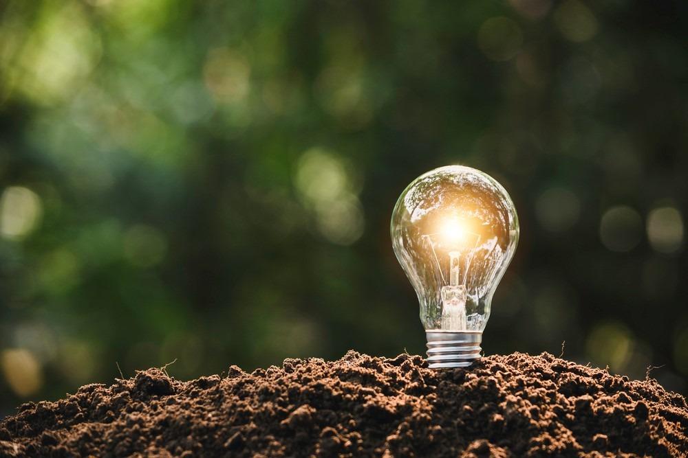 Pourquoi opter pour un fournisseur d'énergie verte ?