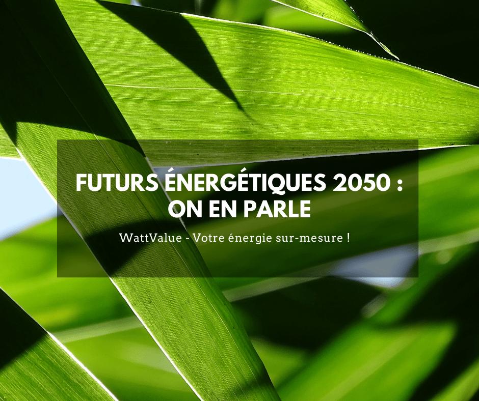 image - futurs énergétique 2050